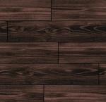 Плитка для пола Пиастрелла Дриада коричневая люкс 400х400