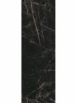 Плитка для стен Kerama Marazzi Астория 12104R 25х75 черный обрезной