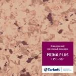 Линолеум коммерческий гомогенный Tarkett Primo Plus № 307 2 м