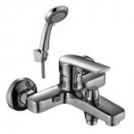 Смеситель для ванны Decoroom DR38036
