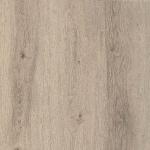 Ламинат Kastamonu Floorpan Orange Дуб жемчужный 4V 32 класс 8 мм
