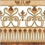 Декор Zeus Ceramica Zenit  2 45x45