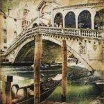 Декор Mainzu Milano Decor Venecia Бежевый 20х20
