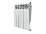 Радиатор Биметаллический Royal Thermo Vittoria 500-8
