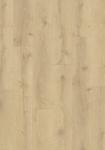 ПВХ-плитка Quick-step Balance Click Дуб королевский натуральный