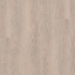 ПВХ-плитка Tarkett Progressive House Michael 200.8х1220 мм