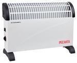 Конвектор электрический Ресанта ОК-1500С