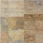 Плитка для пола Azori Arte Beige 33,3х33,3