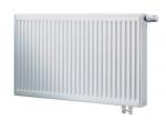 Радиатор стальной  Buderus Logatrend VK-Profil 11/300/1400 re