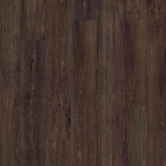ПВХ-плитка Tarkett Epic Ramin 152х914