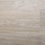 ПВХ плитка IVC Premero Casablanca Oak (PR 1090)