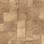 Линолеум бытовой Ideal Glory Rustic Blok 7008 4 м