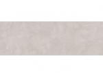 Плитка для стен Kerama Marazzi Город на воде 12107R 25х75 серый обрезной