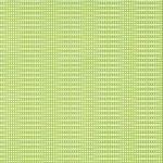 Плитка для пола Azori Жасмин Верде 33,3х33,3