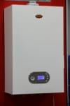 Котел газовый Arderia B24 26.6 кВт