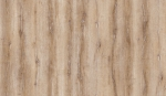 Ламинат Kastamonu Floorpan Emerald Дуб Ливингстон 33 класс 12 мм