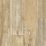 Линолеум бытовой Ideal Glory Drift Wood 166 L 3 м