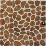 Плитка для пола ВКЗ Камень «Пьетра»  32.7x32.7