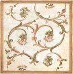 Декор Kerama Marazzi Ферентино A2267\5200 20х20