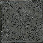 Декор Kerama Marazzi Орисса C1858\1250 9.9х9.9