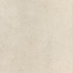Керамогранит Italon Nova Айвори 60x60 реттифицированный