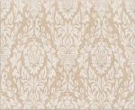 Декор Kerama Marazzi Золотой пляж ALD\B29\8263 20х30 темный беж