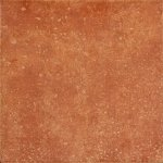 Плитка для пола Сокол Родос RDS3 персиковая матовая 33х33
