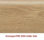 Плинтус Kronopol P85 2594 Celtic Oak