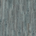 ПВХ-плитка Tarkett Blues Stafford 152х914