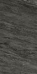 Керамогранит Italon Climb Графит 30х60 натуральный