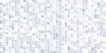 Плитка для стен Alma Ceramica (Уралкерамика) Brillar TWU09BRL006 249х500х8,5