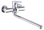Смеситель для ванны G-lauf PUD-7146
