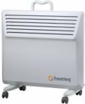 Радиатор электрический Heateq H1000HC
