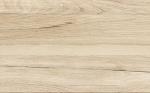 Плитка для стен Нефрит-керамика Парфюм 09-00-11-365 светло-бежевая 250х400