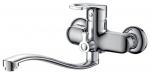 Смеситель для ванны D&K DA1183301