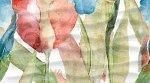 Декор Ceradim Tulip Dec Tulip Panno C 25x45