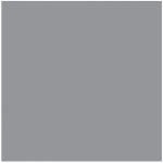 Плитка для пола Kerama Marazzi Калейдоскоп 1537T 20х20 серый