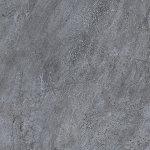 Керамогранит Kerama Marazzi Монтаньоне SG115302R 42х42 серый тёмный лаппатированный
