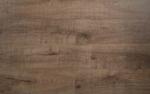ПВХ плитка IVC Divino Thunder Oak 80273Q/314755 196х1320х2.5 мм