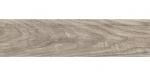 Плитка для пола Oset Olivar Greyed 15x60