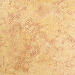 Плитка для пола Сокол Старый камень STM5 коричневая матовая 33х33