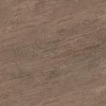 Плитка для пола Kerama Marazzi Формиелло SG455200N 50.2х50.2 беж темный