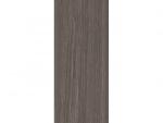 Плитка для стен Kerama Marazzi Грасси 13037R 30х89.5 коричневый обрезной