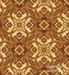 Линолеум Бытовой Комитекс Лин Парма 15-611 Солярис 1,5 м