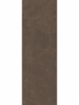 Плитка для стен Kerama Marazzi Низида 12090R N 25х75 коричневый обрезной