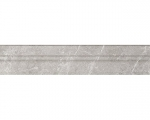 Плитка для стен Italon Charme Evo Империале Лондон 5x25