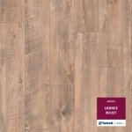 ПВХ-плитка Tarkett Lounge Woody