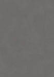 ПВХ-плитка Quick-Step Ambient Rigid Шлифованный бетон серый