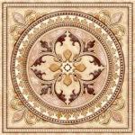 Декор Zeus Ceramica Geo 30x30