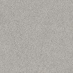 Линолеум Полукоммерческий Juteks Respect Gala 1212 3.5 м
